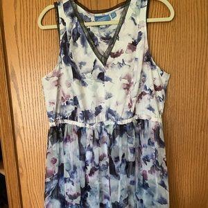SimplyVera Dress